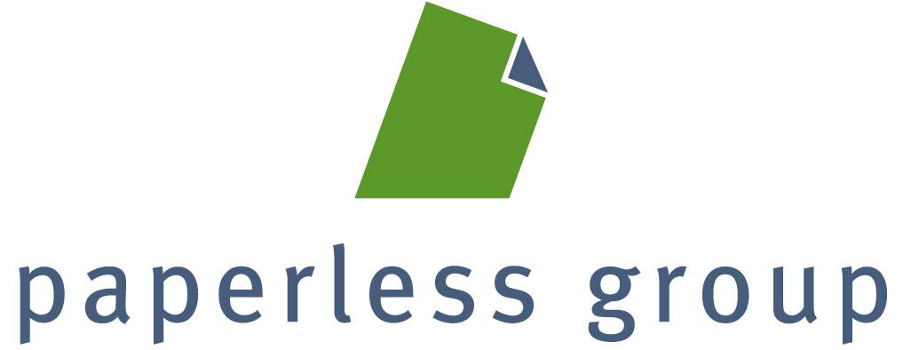 2003-10-20_paperless_logo_v3.jpg