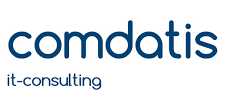 Comdatis_logo2