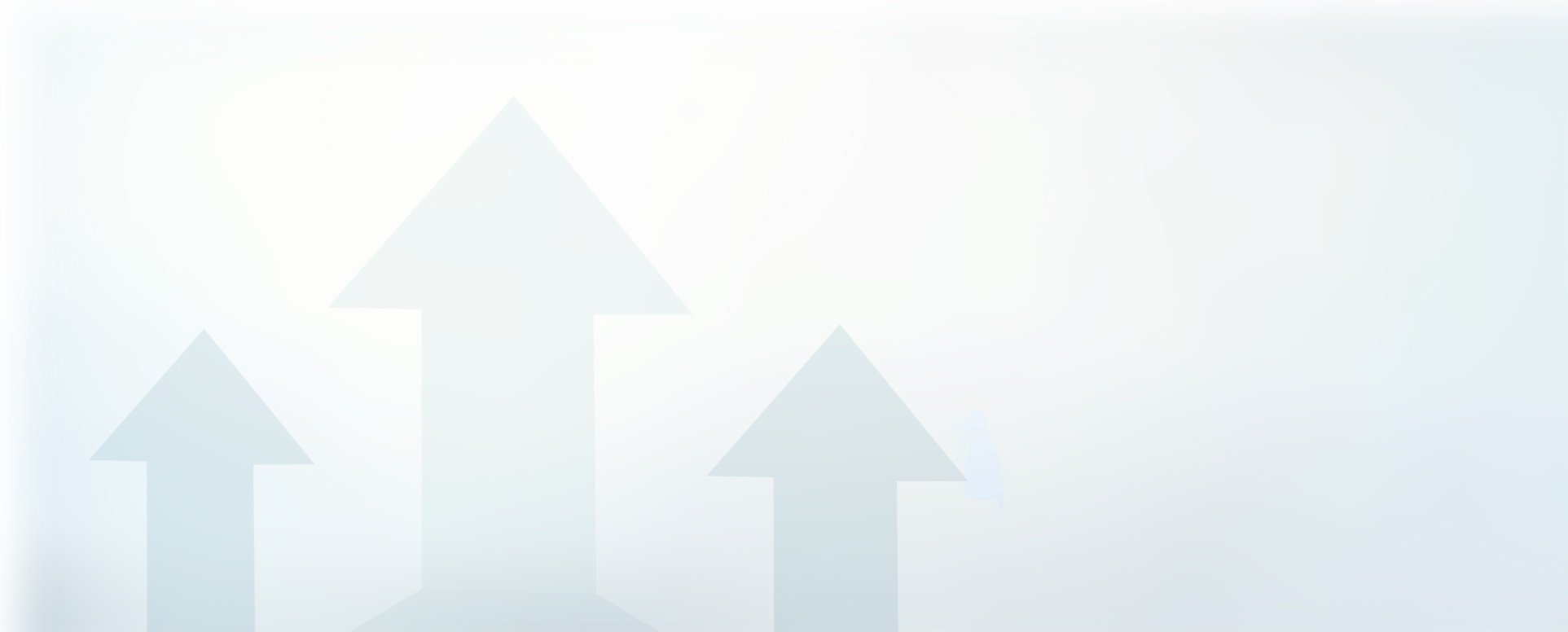 Hintergrund Webinar Headergrafik.jpg