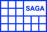 SAGA_logo100_80