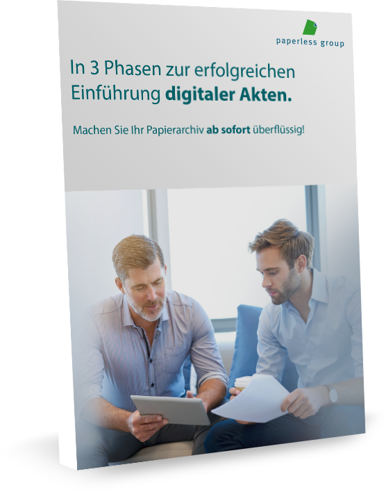 dve-digitale-akten-whitepaper-1-dunkel-paperless.png