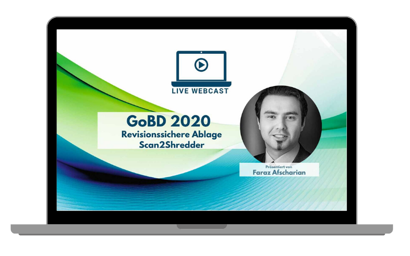 GoBD2020-LIVE Webcast